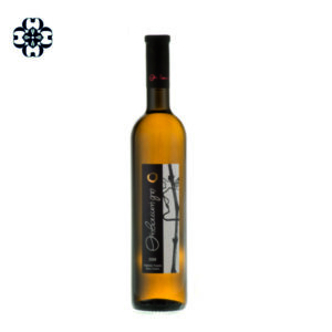 Cinque wine bar Athens greek wines wine tasting Thivaiki Gi Malagouzia Assyrtiko