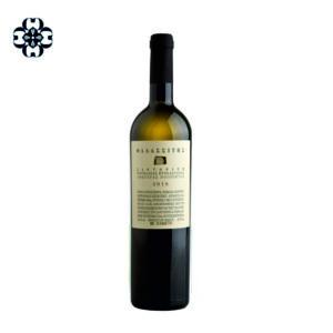 Thalassitis Assyrtiko Santorini Ktima Gaia Cinque wine bar Athens