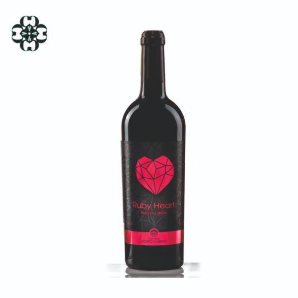 Wine list - Wine bar Athens - wine tasting- greek wine tasting Athens - wine club