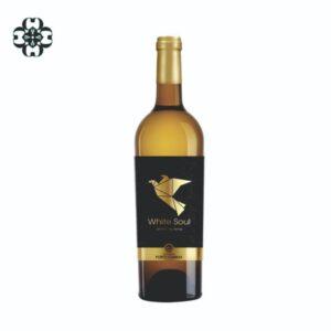 Wine list - Wine bar Athens - wine tasting- greek wine tasting Athens