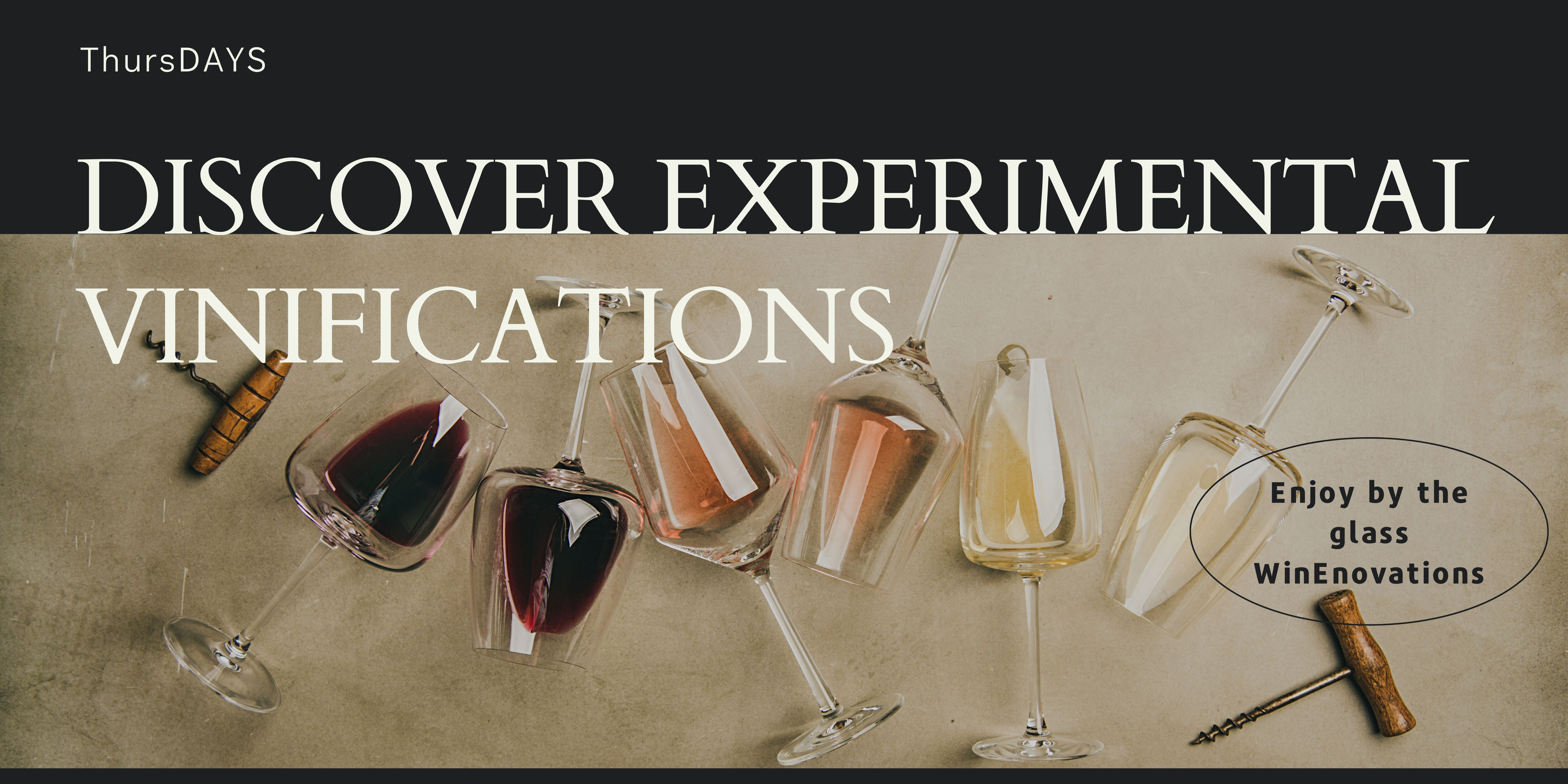 best wine greek event athens