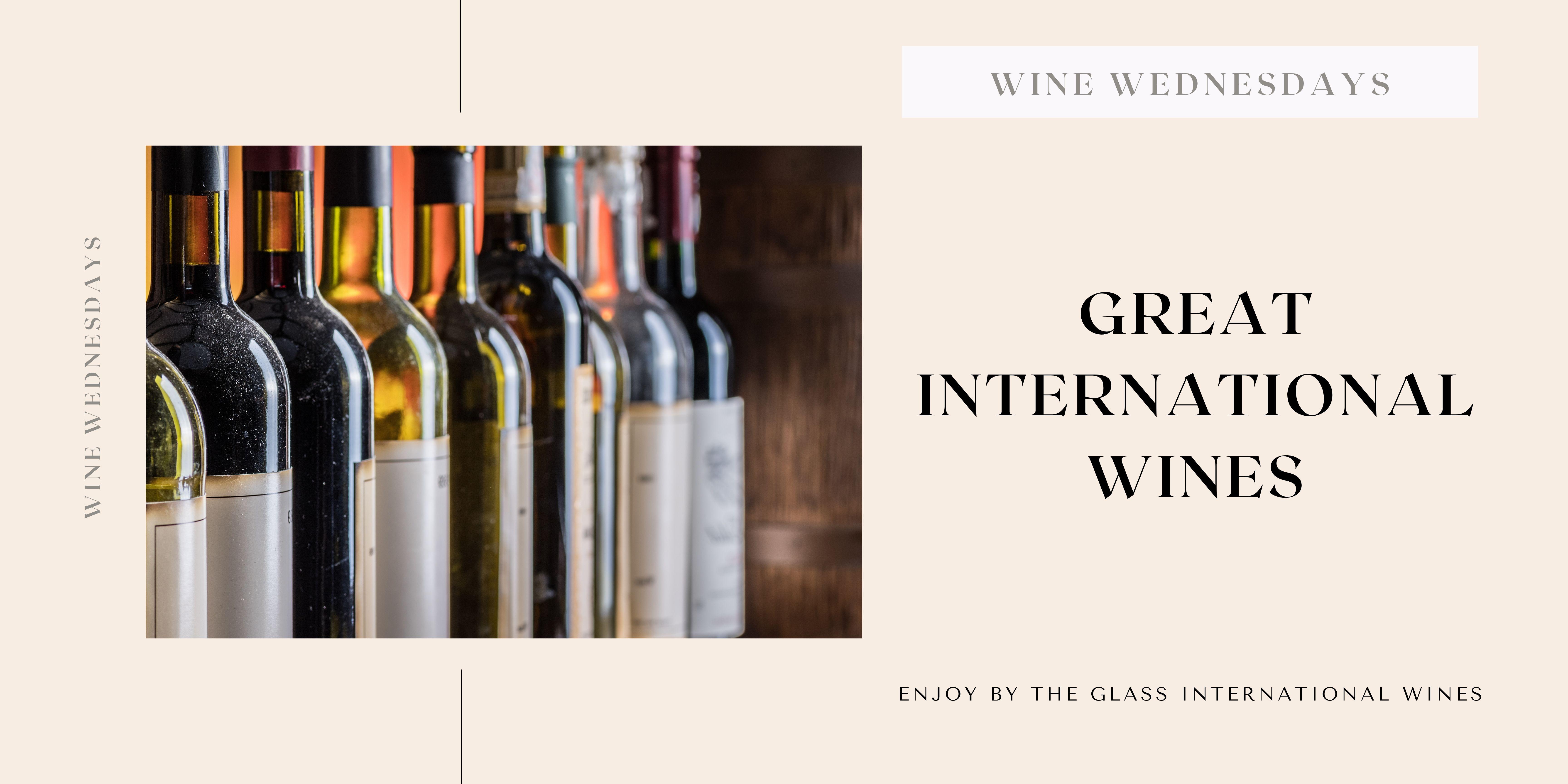 cinque wine bars prassas