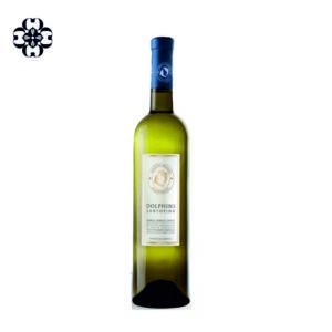 Dolphins Assyrtiko Santorini Avantis Cellar Doors Cinque wine bar Athens