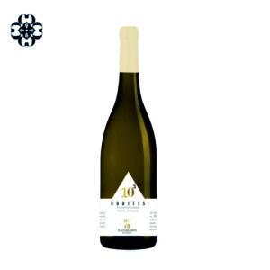Cinque wine bar Athens Roditis indigenous variety greek wine tasting Kanakaris winery
